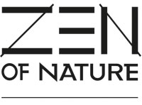 direkt zu Zen of Nature Luxuskosmetik