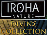 Divine Collection -Gold-Platinum