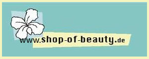 www.shop-of-beauty.de-Logo