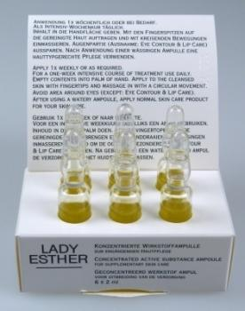 Lady Esther Anti Aging Concentrate