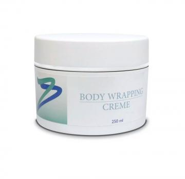 NCM Body Wrapping Creme