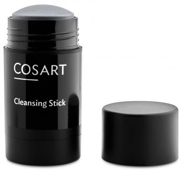 COSART Cleansing Stick For Men