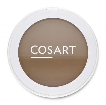 Cosart Sun Powder