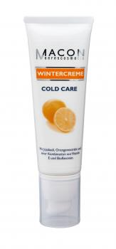 COLD CARE WINTERCREME