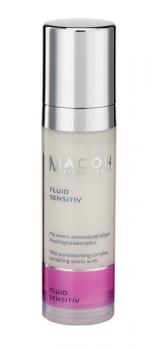 MACON COUPEROSE FLUID SENSITIVE