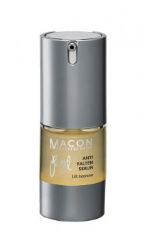Macon Pearl Anti Falten Serum Lift intensive