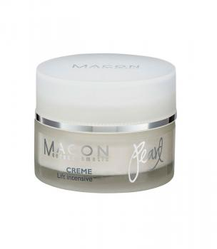 Macon Pearl Creme Lift intensive