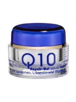 NCM Q10 intensives Pflegegel Repair-Gel