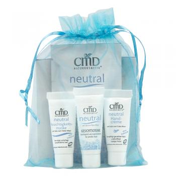 CMD Neutral Mini Set