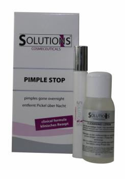Pickel Stopp / Pimple Stopp 15 ml