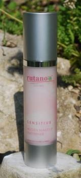 rutano Sensitive Augen Make-Up Entferner