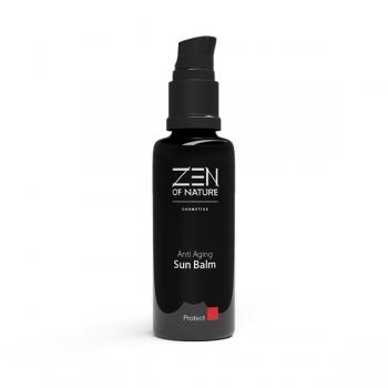 Zen-of-Nature Protect Sun Balm