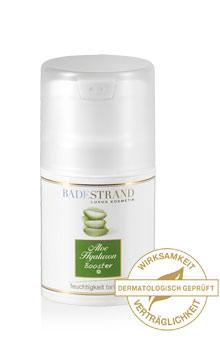 www.shop-of-beauty.de - Badestrand Luxus Kosmetik