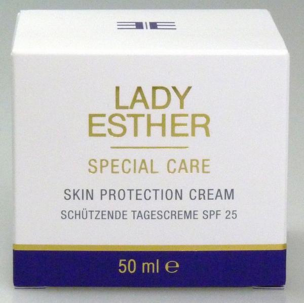 Skin Protection Cream SPF 25