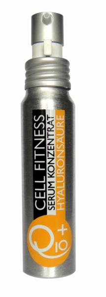 UNIQ10UE Cell Fitness-Serum Konzentrat 35 ml