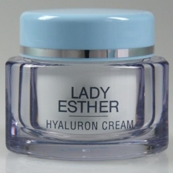 Lady Esther HYALURON Creme