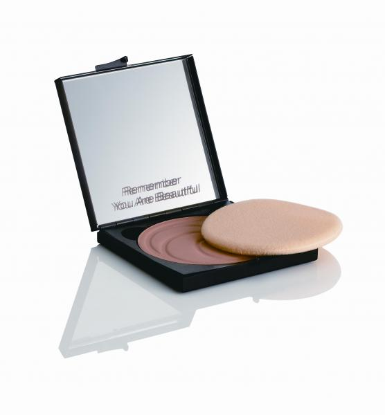 Luminous Powder – Gesichtspuder
