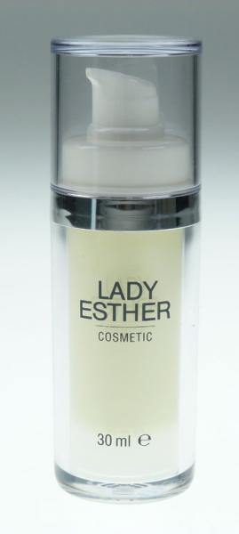 LADY ESTHER Exclusive Eye Fluid