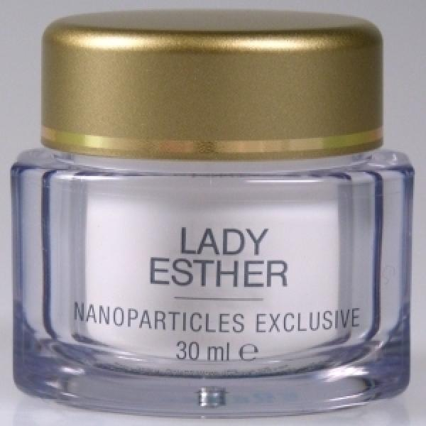 Lady Esther Exclusive Pflegecreme30ml