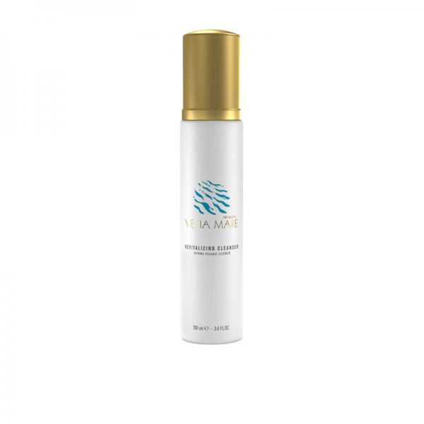 Vetia Mare Revitalizing Cleanser