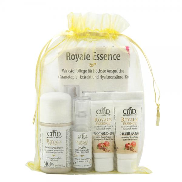 CMD Royal Essence Mini Set