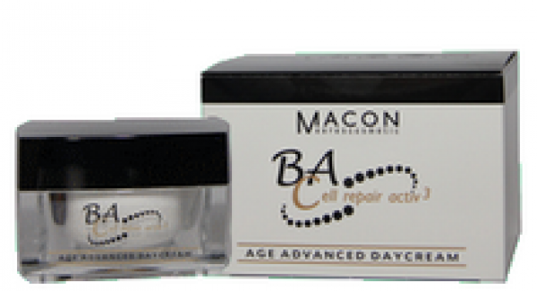 AGE ADVANCED DAYCREAM