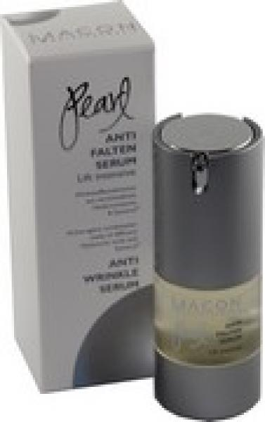 Pearl Anti Falten Serum Lift intensive